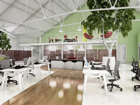 office design concepts office rail design concept eoffice coworking office