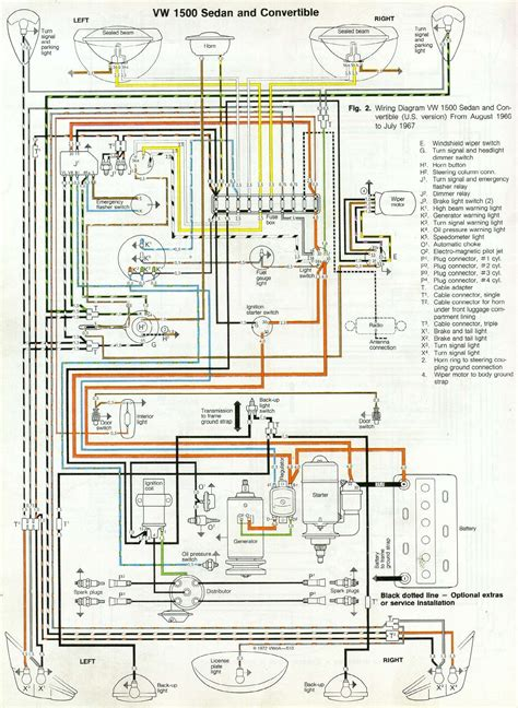 1999 vw beetle wiring diagram wiring diagram