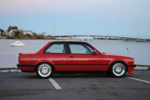 1990 Bmw 325is 1990 Bmw 325is Todd P Masstuning