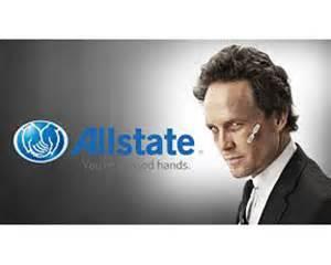 Allstate Claims Adjuster allstate v former allstate adjuster
