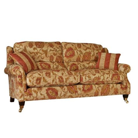large two seater sofa parker knoll henley large two seater sofa featured products