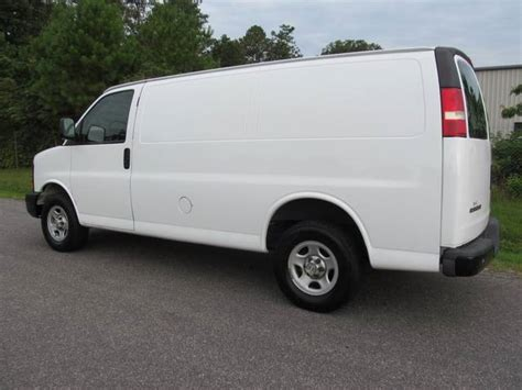manual repair free 2007 chevrolet express 1500 head up display service manual how does cars work 2007 chevrolet express 1500 head up display 2012 chevrolet