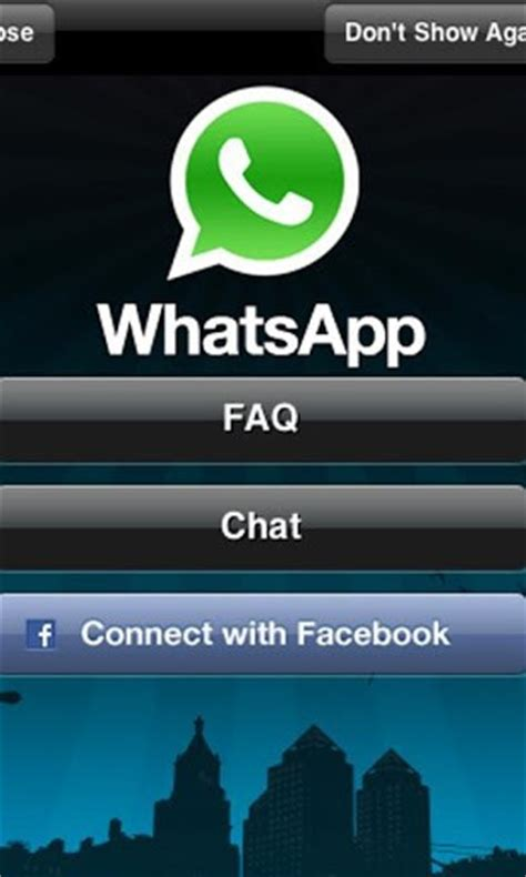 whatsapp chat wallpaper whatsapp messenger wallpapers app for android