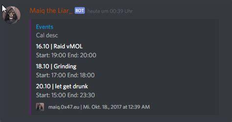 discord bot werewolf discord m aiq the liar elder scrolls online