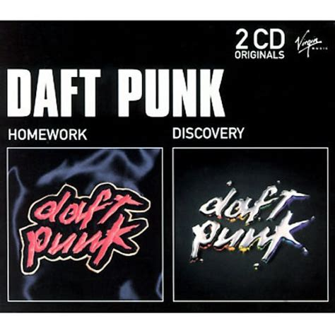daft punk discovery review discovery homework daft punk songs reviews credits