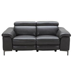 bryson power reclining sofa loveseats washington dc northern virginia maryland and