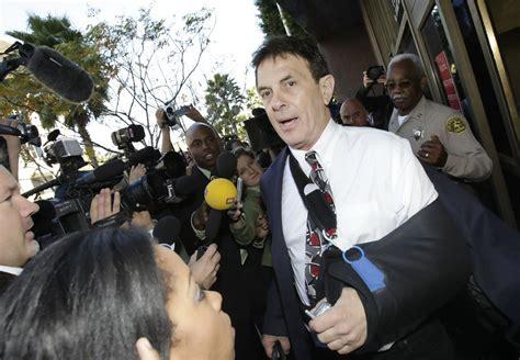 Kevin Federline Fighting For Custody by Michael Sands In And Kevin Federline