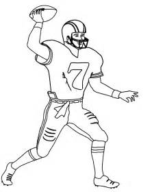 nfl coloring pages nfl football helmet coloring pages az coloring pages
