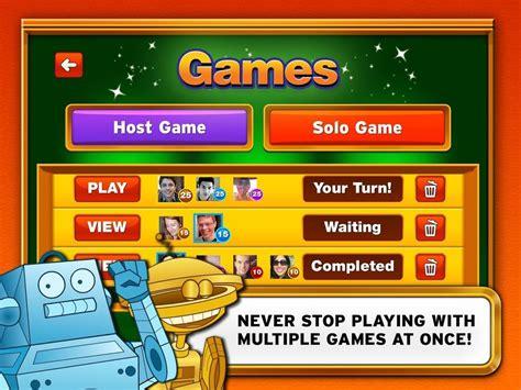 skip bo apk skip bo free apk free card android appraw