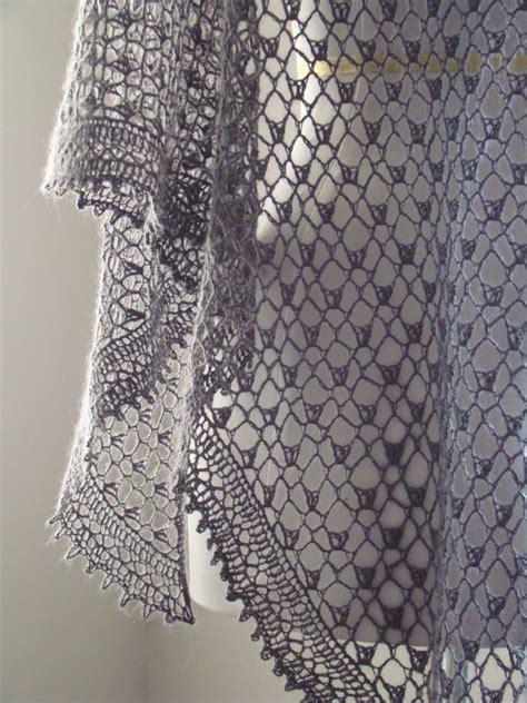 pattern crochet lace shawl crochet shawl crochet pinterest