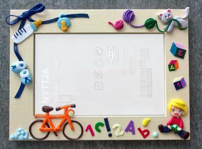 mascagni cornici bambini cornici bimbi applicazione per smartphone