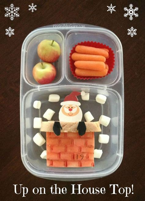 9 best images about kids christmas on pinterest