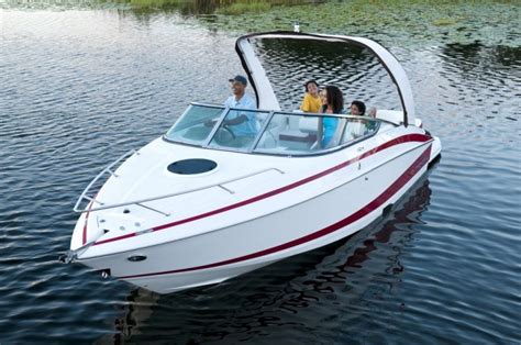 Boats With Cuddy Cabins by Research 2017 Regal Boats 2550 Cuddy On Iboats