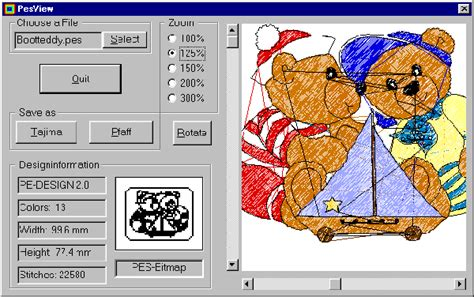 layout editing brother descargar programa para bordados taringa
