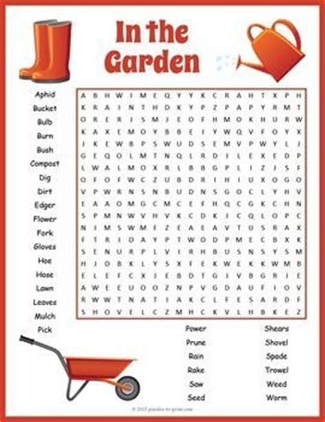 searching for tough seed to 1000 images about word searches on crossword