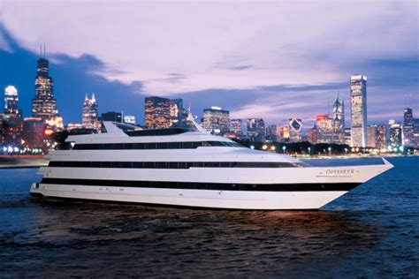 romantic dinner boat cruise chicago outdoor activities in chicago for visitors