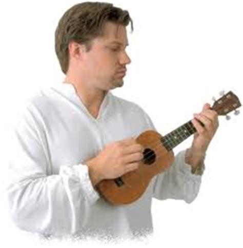 cara bermain gitar ukulele dan kuncinya kunci gitar lengkap ukulele tutorial gitar lengkap