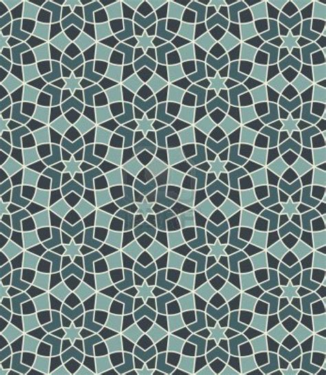 islamic pattern ornament 21 best islamic seamless ornament images on pinterest