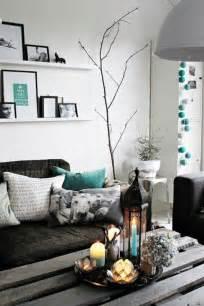 wohnzimmer regale 220 ber 1 000 ideen zu graue wohnzimmer auf