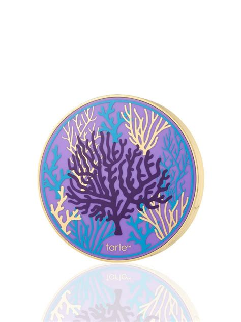 Tarte Rainforest Of The Sea Vol 2 tarte rainforest of the sea palette volume 2 carefree