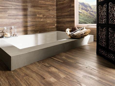 badezimmerboden fliese patterns ideen bodenfliesen in holzoptik f 252 r ein tolles bad