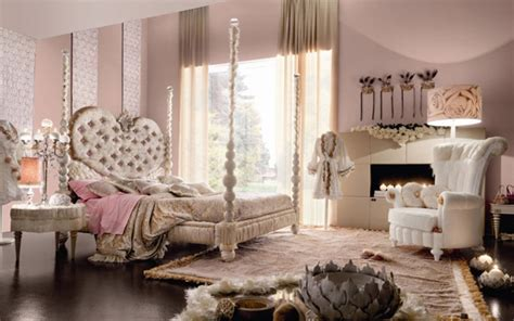 luxury home design inspiration awesome luxury bedrooms for girls contemporary home