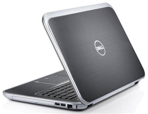 Laptop Dell Inspiron I5 dell inspiron n5520 i5 win7 price in pakistan specifications features reviews mega pk