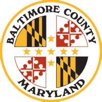 Baltimore County Property Tax Records Baltimore County News
