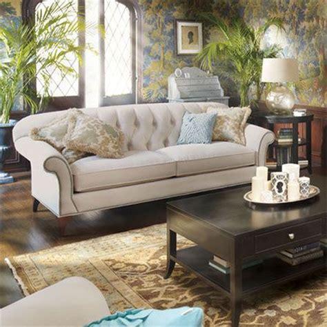 arhaus preston sofa pinterest the world s catalog of ideas