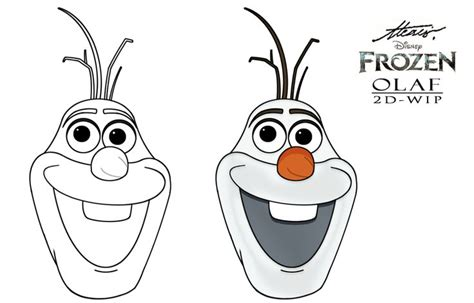 printable pictures of olaf olaf coloring sheet disney s frozen olaf templates
