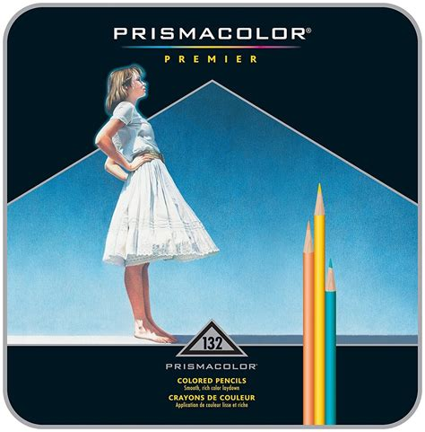 prismacolor colored pencils 132 prismacolor premier gribouilleuse