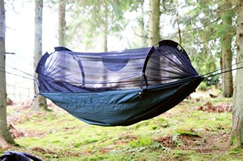 the best hammock tents for sale free shipping hammock town