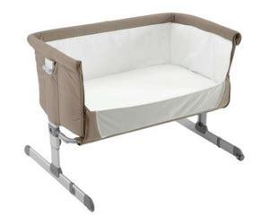 culle per neonati da attaccare al letto neonato da attacare al letto co slepping
