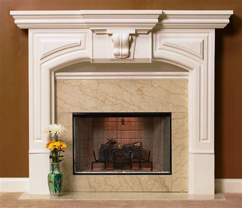 fireplace mantel prices a plus inc piedmont b