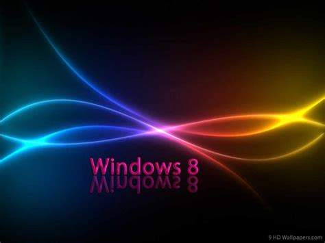 sexy abstract theme windows 8 celebrity themes windows 8 desktop wallpapers gallery 84 plus juegosrev