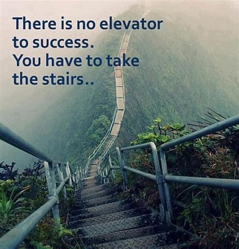 Success Quotes Success Quotes Hd Wallpapers