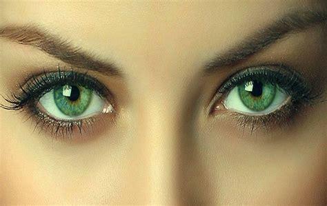 imagenes de ojos que enamoran la puissance du regard deux 233 tudes 233 tonnantes