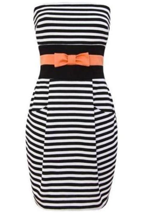 nautical theme fashion 17 best images about nautical clothing on