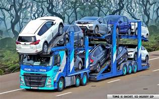 Home Design 3d App car transport euro truck android apps on google play