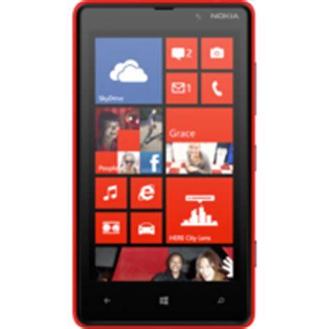 nokia lumia 820 hard reset windows phone destek lumia 820 hard reset lumia 820 nokia resete total
