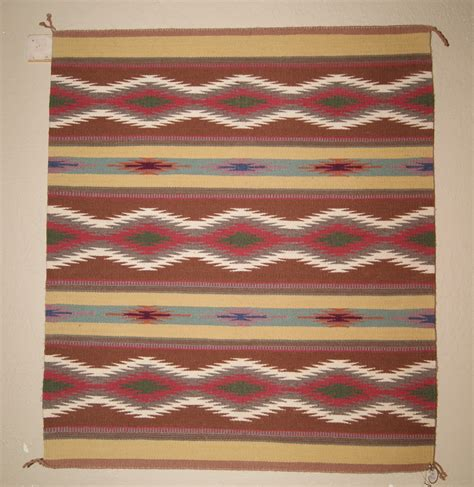 how to weave a navajo rug aztec pattern on mexico navajo and polynesian tattoos