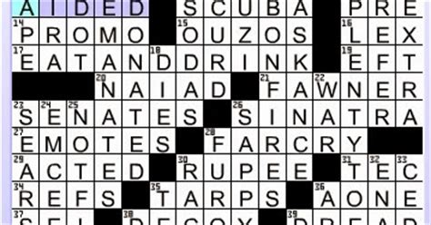 usa today crossword doesn t work usa today crossword answers apr 23 2014 usa today