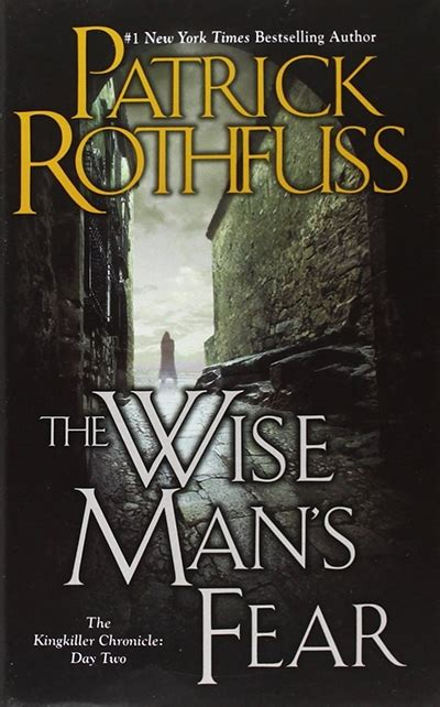wise mans fear kingkiller the wise man s fear kingkiller chronicle day 2 patrick rothfuss delfi knjižare sve dobre