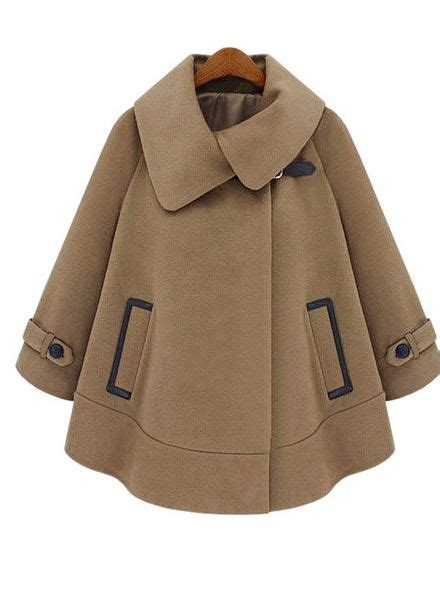 camel swing coat camel swing coat 89 kidz pinterest
