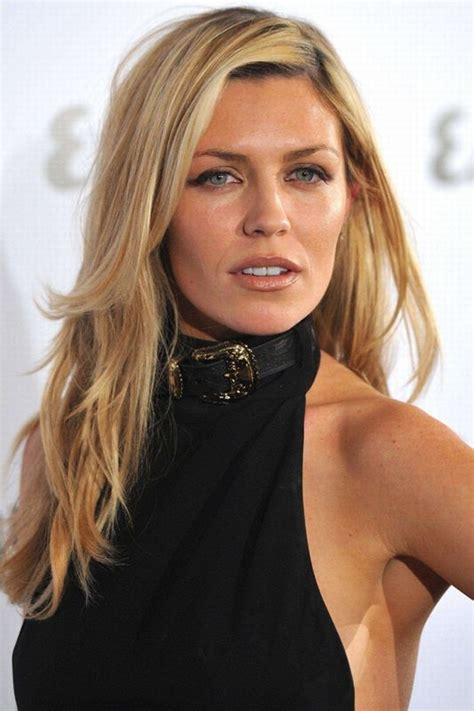 blonde styles non celebrity 42 best images about blonde balayage long hair on