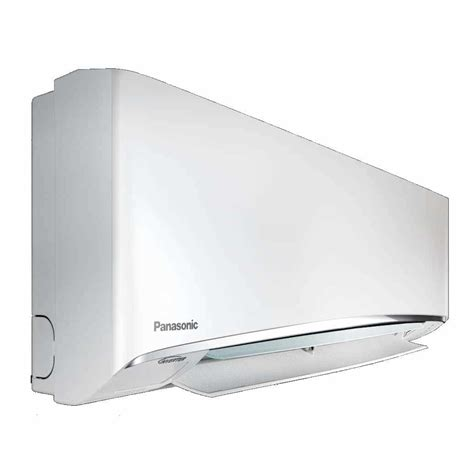 Ac Panasonic Malaysia review cooling power always panasonic aero series air