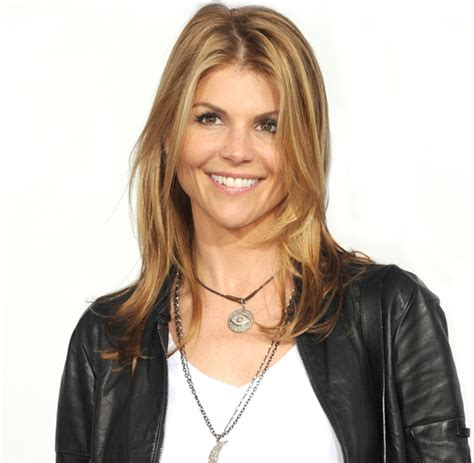 lori loughlin full house lori loughlin full house book covers