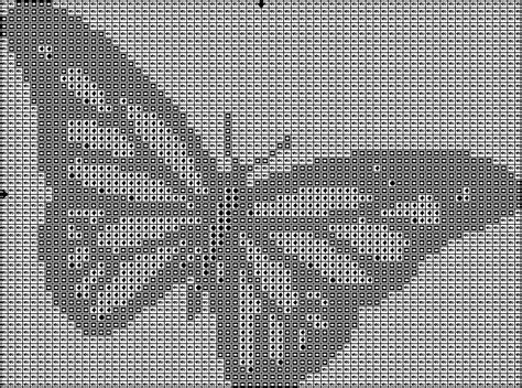 Sepre Esra Motif Buterfly 30 best images about cross stitch butterflies on stitching cross stitch and