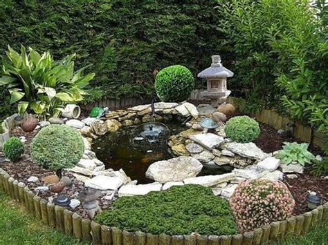 le forum de bassin bassin de jardin baignade