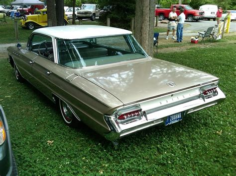 1961 buick electra car show classic 1961 buick electra how would you like